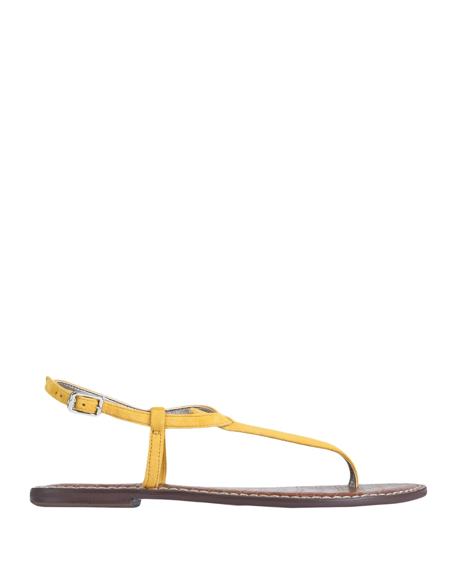 Sam Edelman Flip Flops - Flops Women Sam Edelman Flip Flops - online on  United Kingdom - 11442689KX 8dba3d