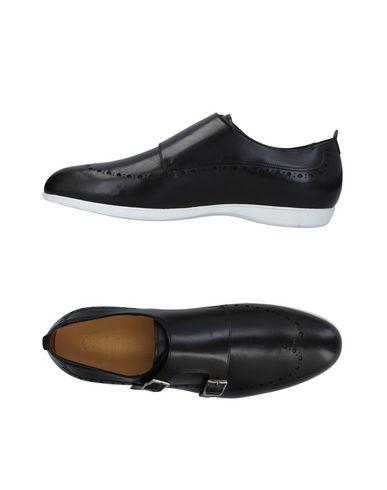 Zapatos con descuento Mocasín Sutor Mantellassi Hombre - Mocasines Sutor Mantellassi - 11442703WJ Negro