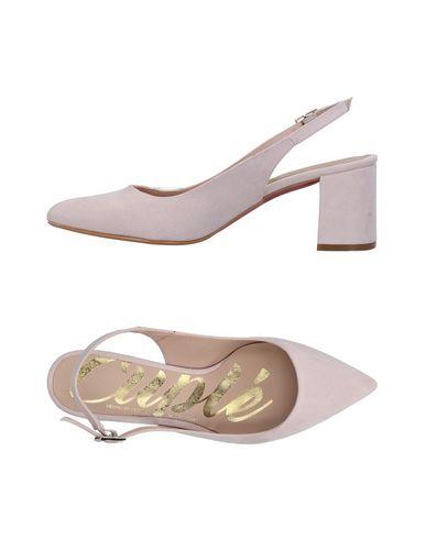 CUPLÉ Zapatos de salón mujer Reebok Zapatillas Hexaffect Run Azul EU 37 92E4RKwy0k