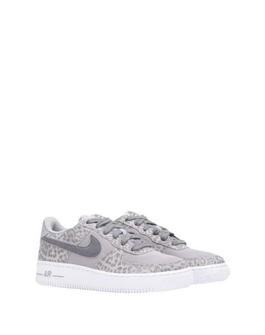 Sneakers AIR FORCE NIKE 1 NIKE LV8 AIR FCwqpZ