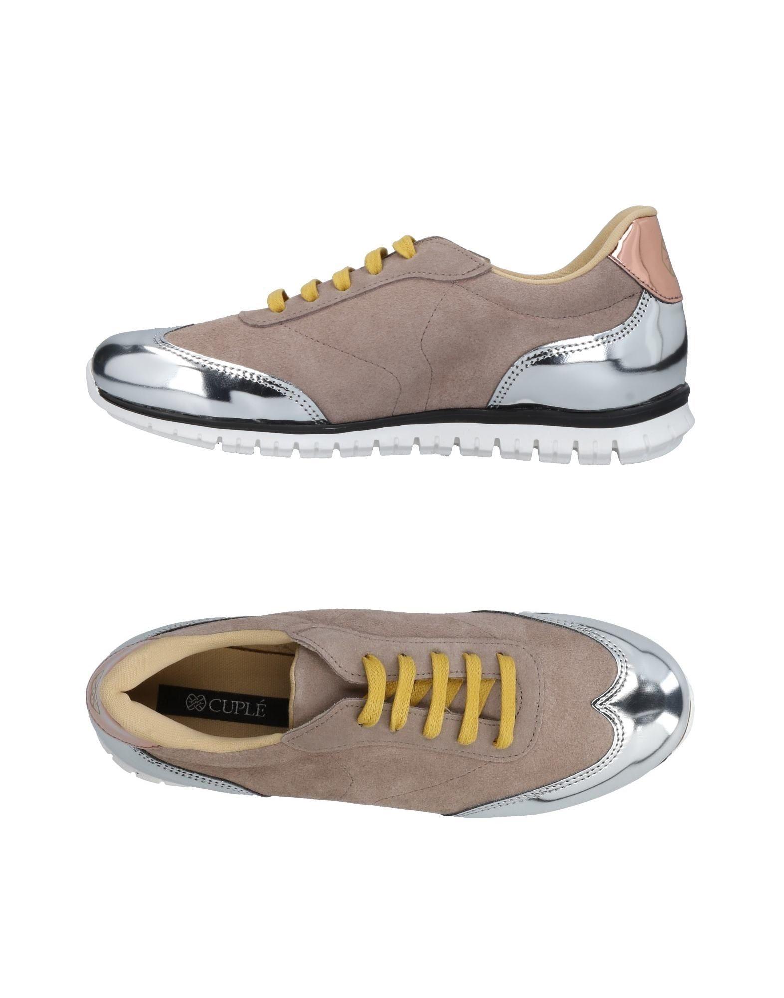 Sneakers Cuplé Donna - 11442735DT elegante