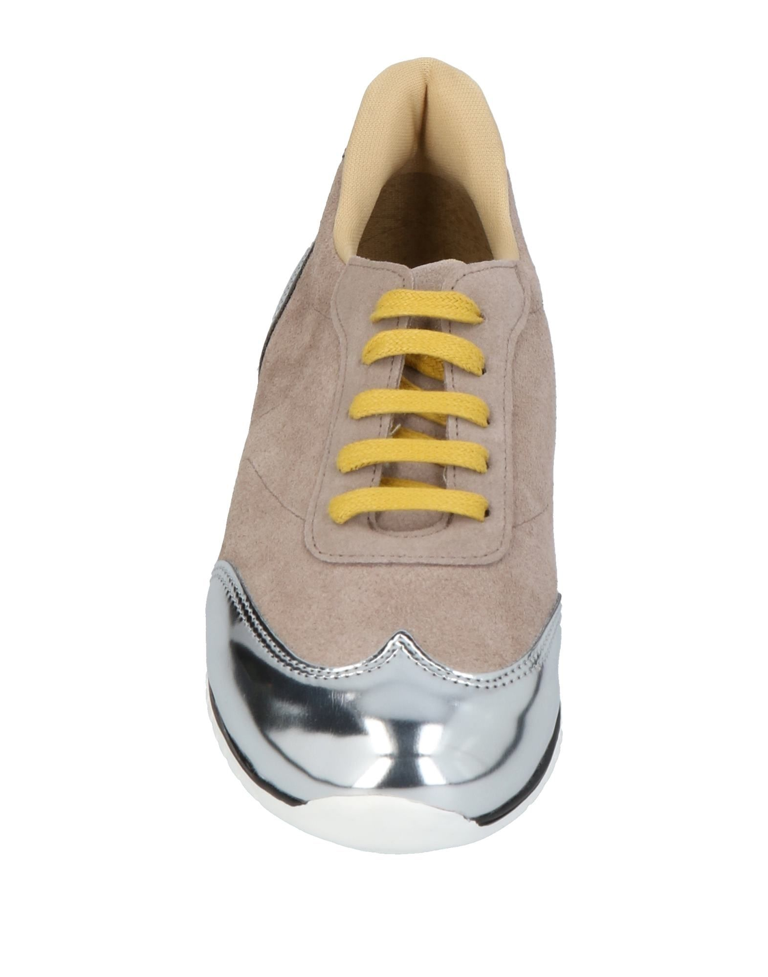 Moda Sneakers Cuplé Donna - 11442735DT