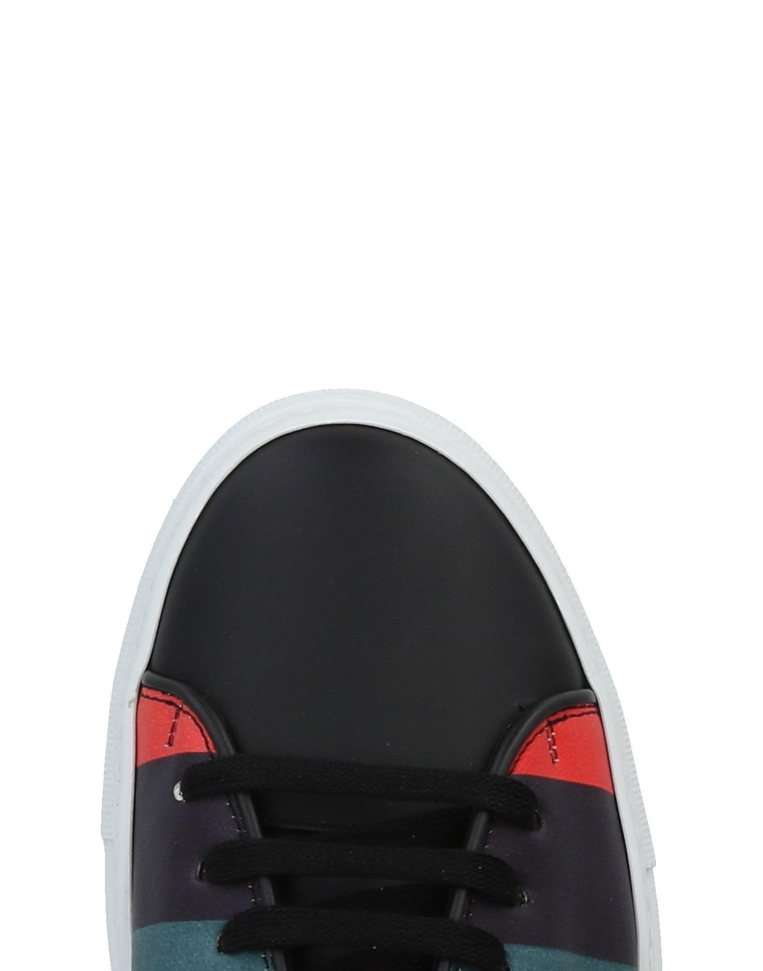 Paul Smith Sneakers Herren  11442742KQ Gute Qualität beliebte Schuhe