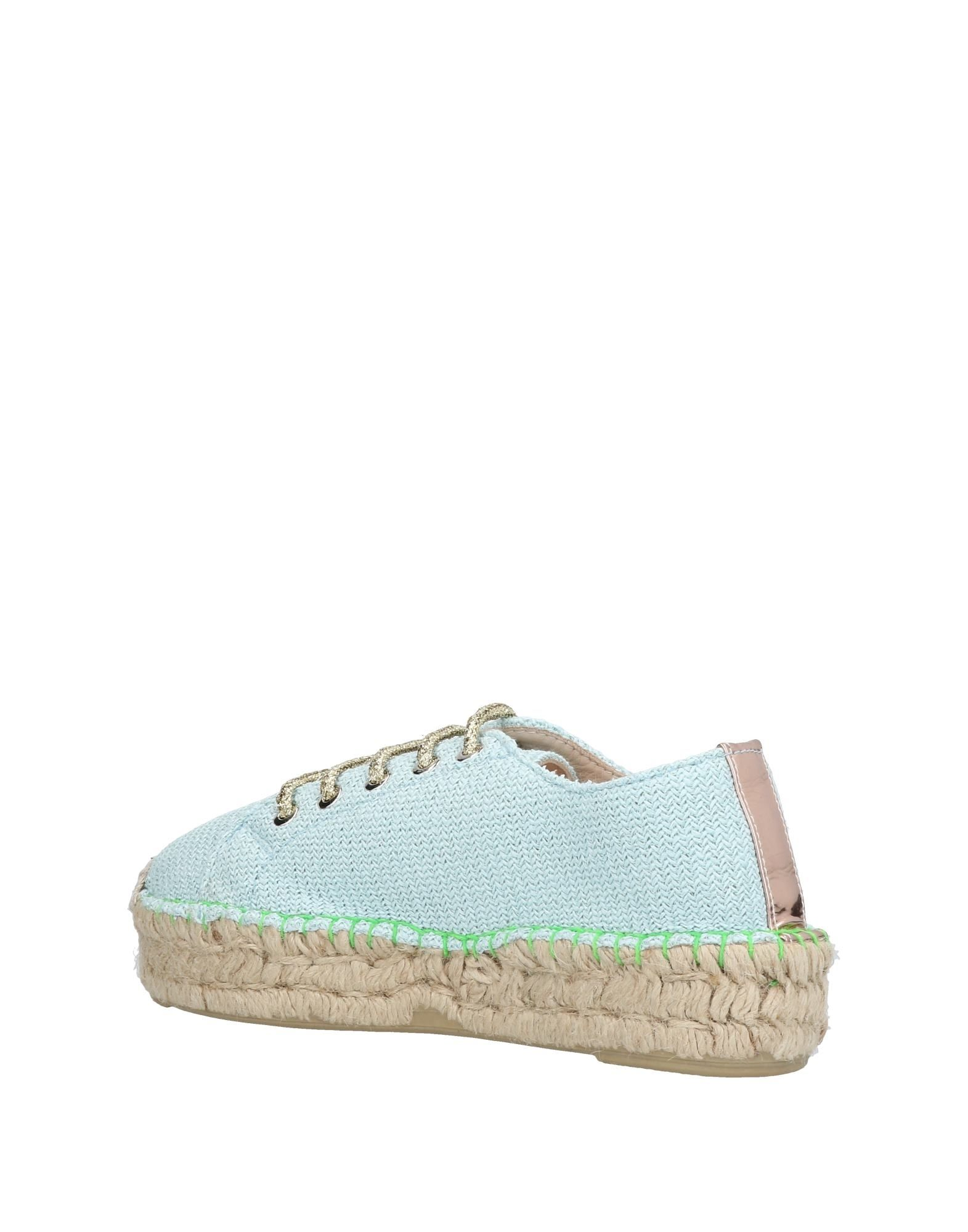 Leo 11442749GX Studio Design Sneakers Damen  11442749GX Leo Gute Qualität beliebte Schuhe 56a2ac