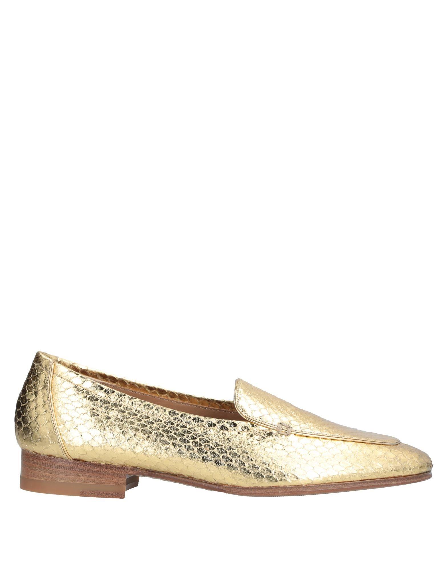The Row Mokassins Damen  11442758ATGünstige gut aussehende Schuhe