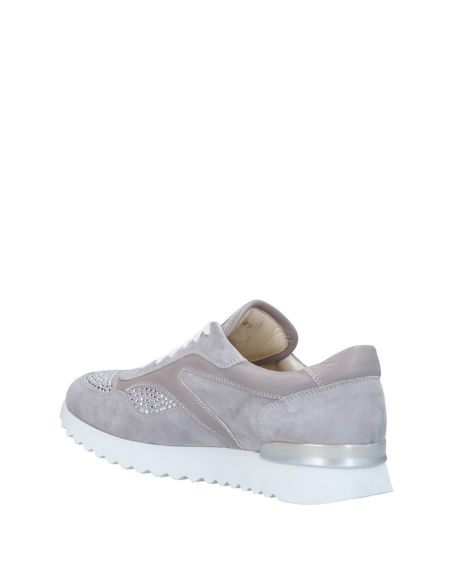 Cesare P. P. P. Sneakers Damen  11442775UO Neue Schuhe e11bfe
