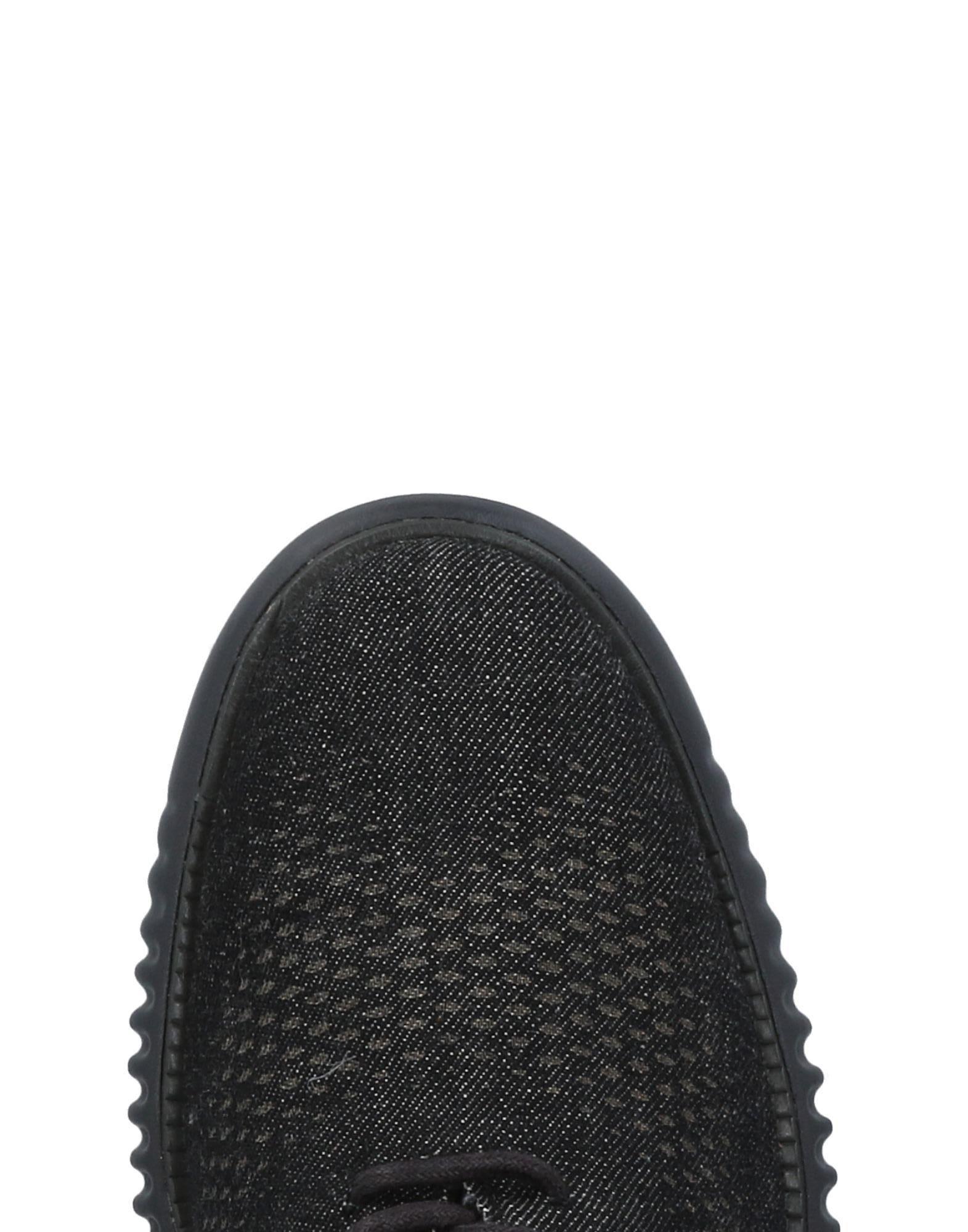 Rabatt echte Schuhe Cole Haan Sneakers Herren  11442778HD 11442778HD 11442778HD c3eb25