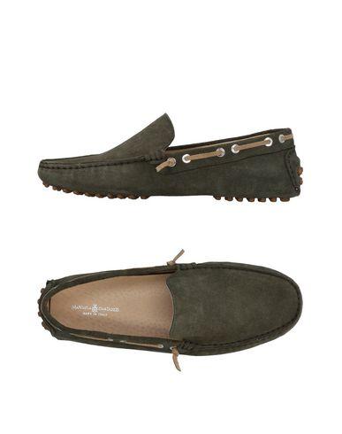FOOTWEAR - Loafers Manuela Dardozzi b0IjJvRPq