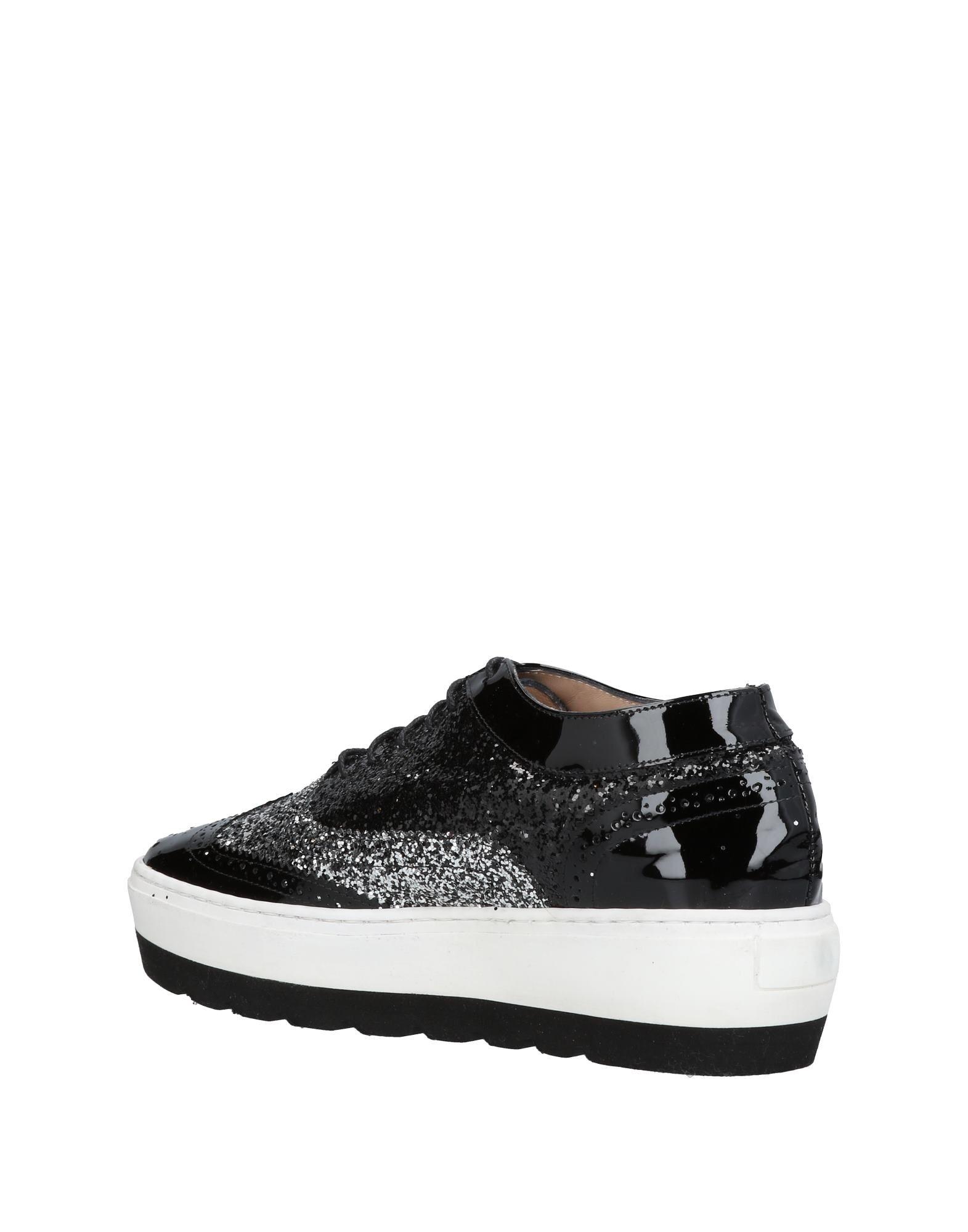 Chaussures À Lacets Santa Clara Milano Femme - Chaussures À Lacets Santa Clara Milano sur