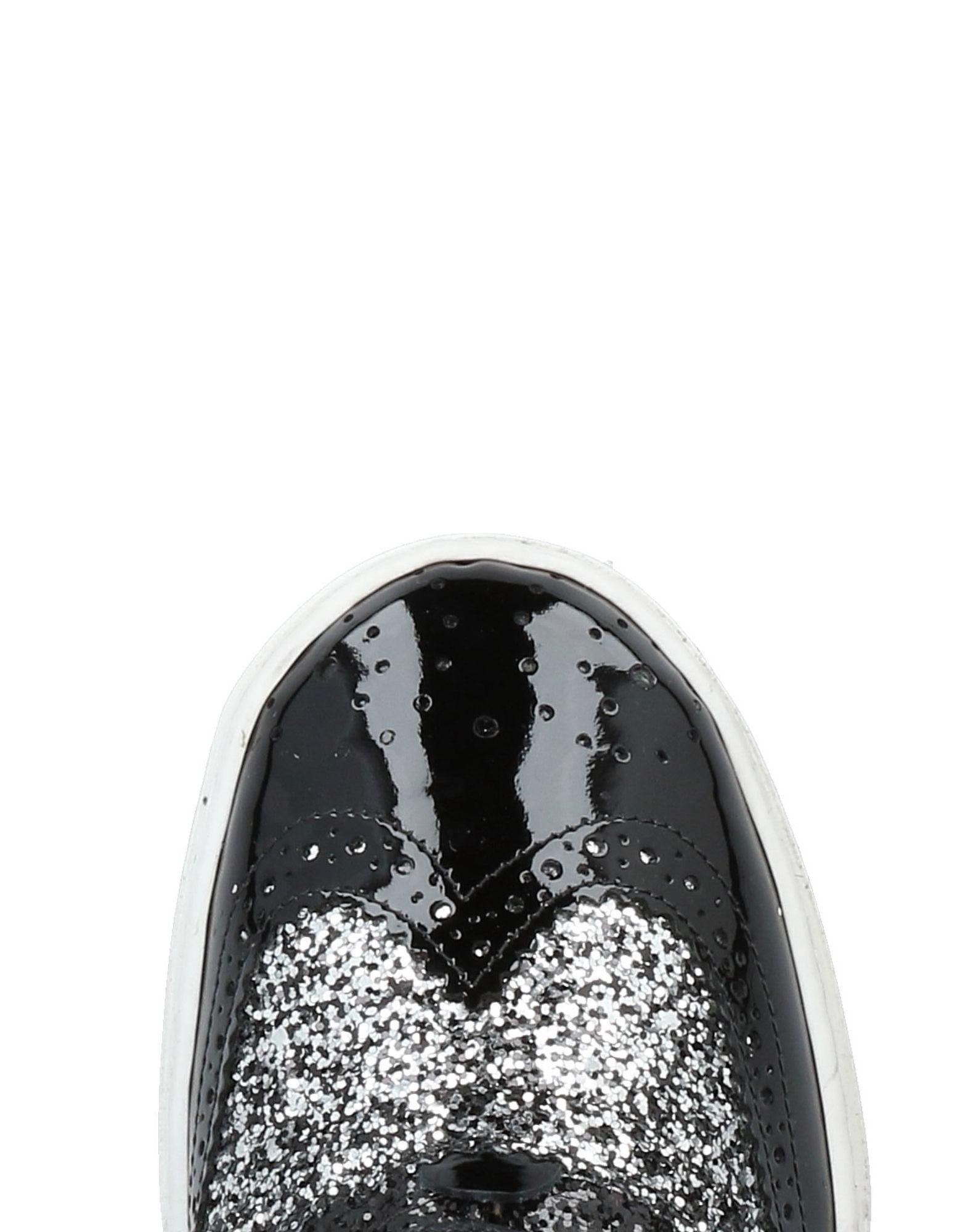 CHAUSSURES - Chaussures à lacetsSanta Clara Milano gVyRrcw