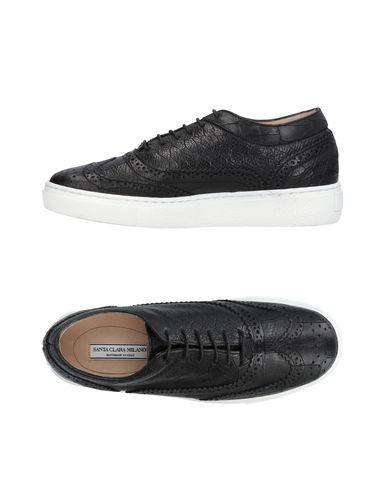 SANTA CLARA Milano Sneakers