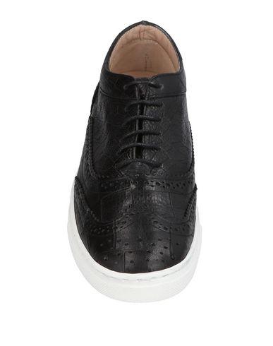 SANTA CLARA CLARA Milano SANTA SANTA Milano CLARA Milano Sneakers SANTA Sneakers Sneakers CLARA F48wg
