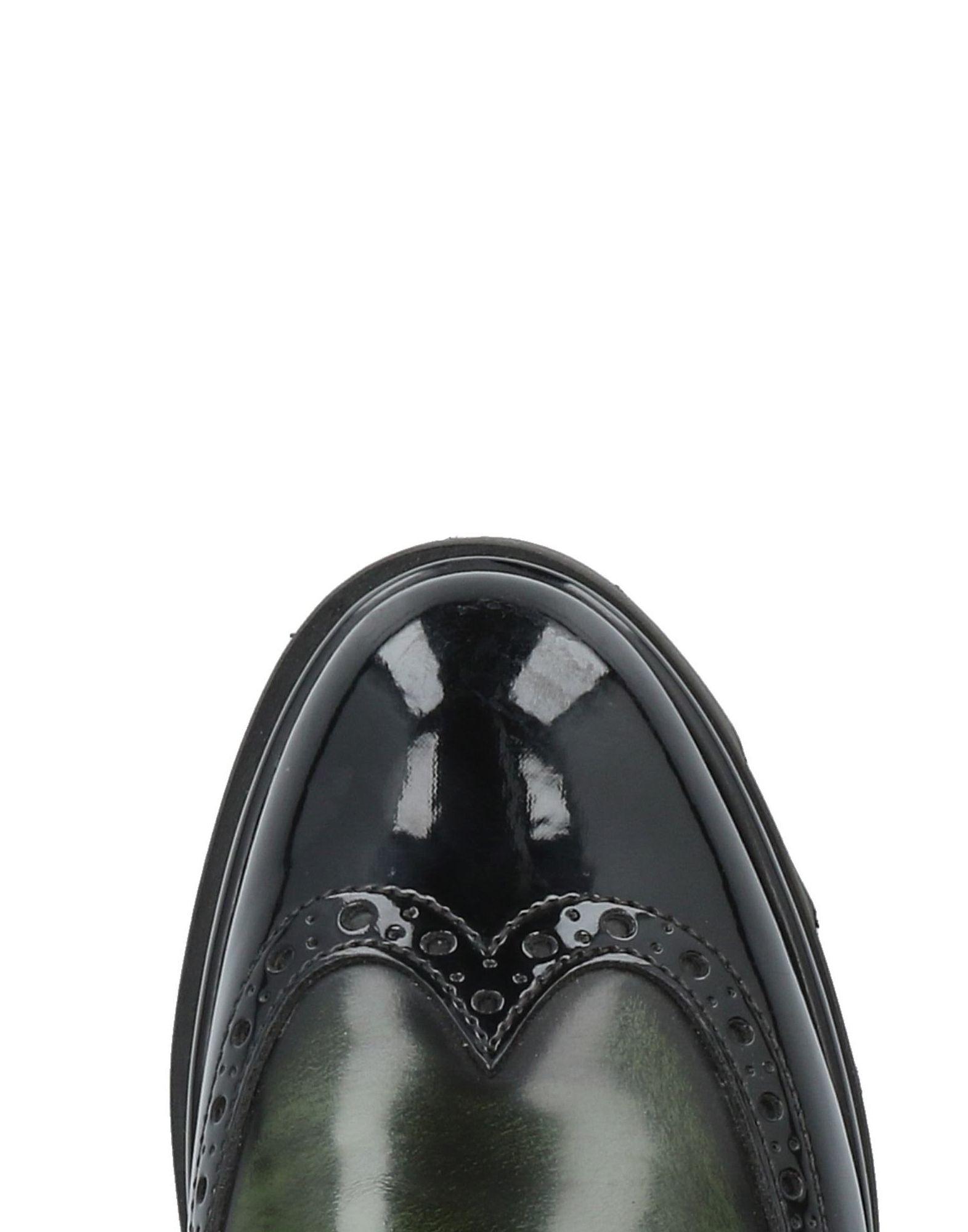 Cult Schnürschuhe Damen  11442897AM Gute Qualität beliebte Schuhe
