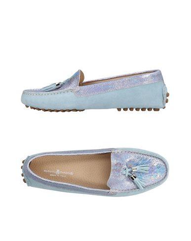 Manuela Dardozzi Loafers   Footwear D by Manuela Dardozzi