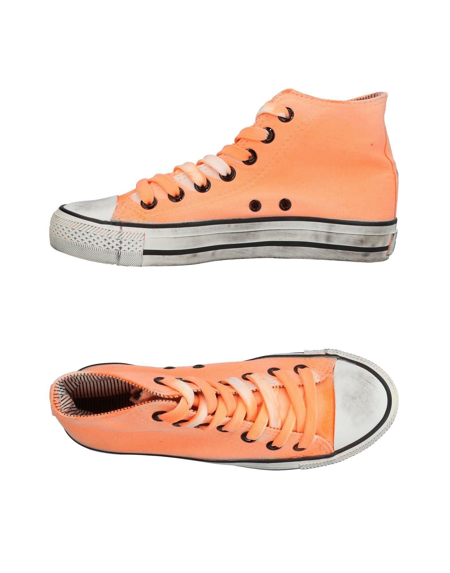 Moda Sneakers 2Star Donna Donna 2Star - 11442928EK 777279