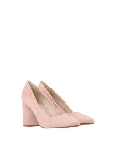 8 Shoe kjøpe billig eksklusive H9zruQRT