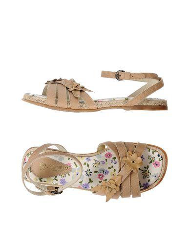 SIMONETTA Espadrilles Billig Verkauf 2018 Neueste Shop-Angebot Verkauf Online Verkauf Fälschung Mode Günstig Online KQheM
