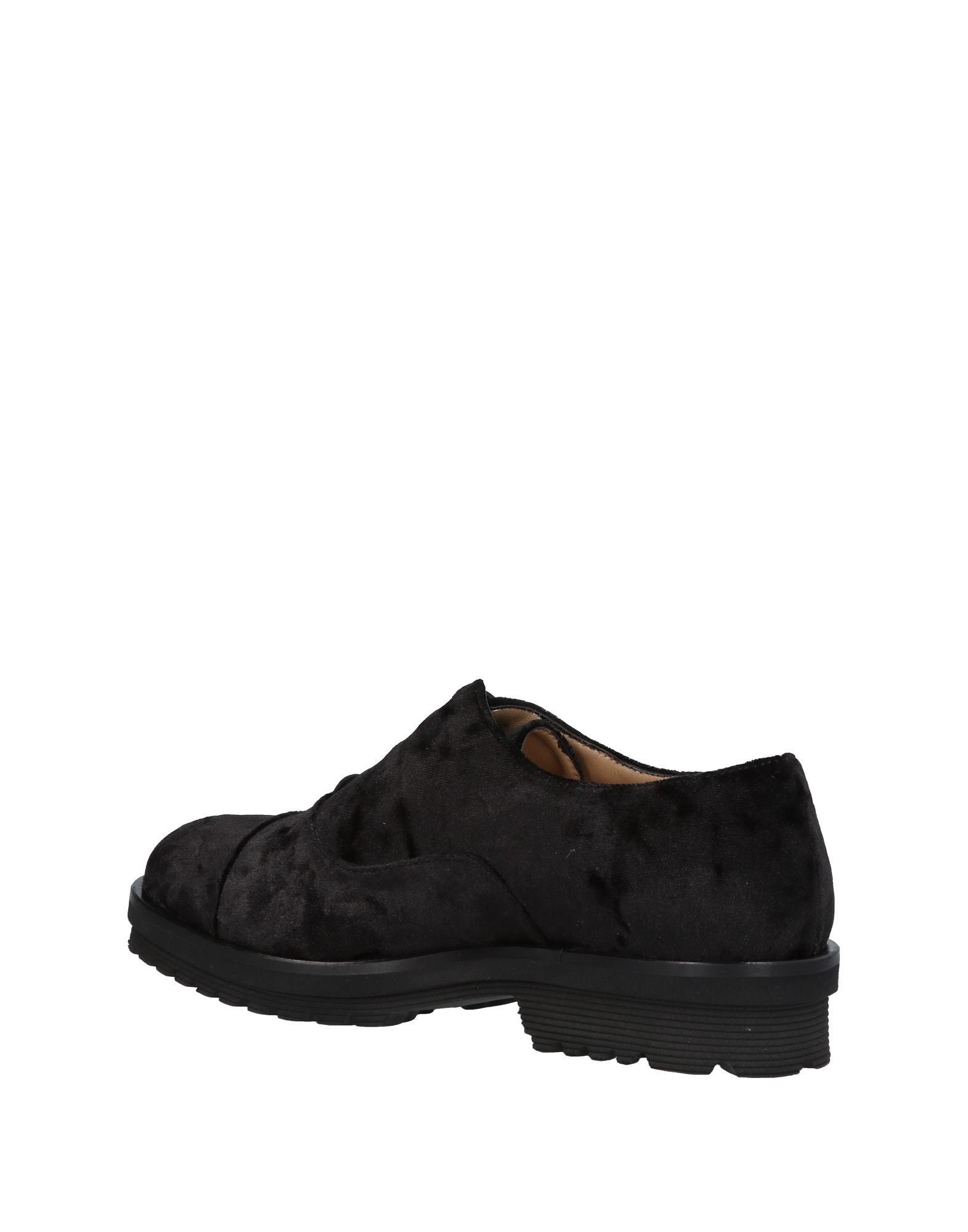 Chaussures - Mocassins Poletto MTIGCTwAp