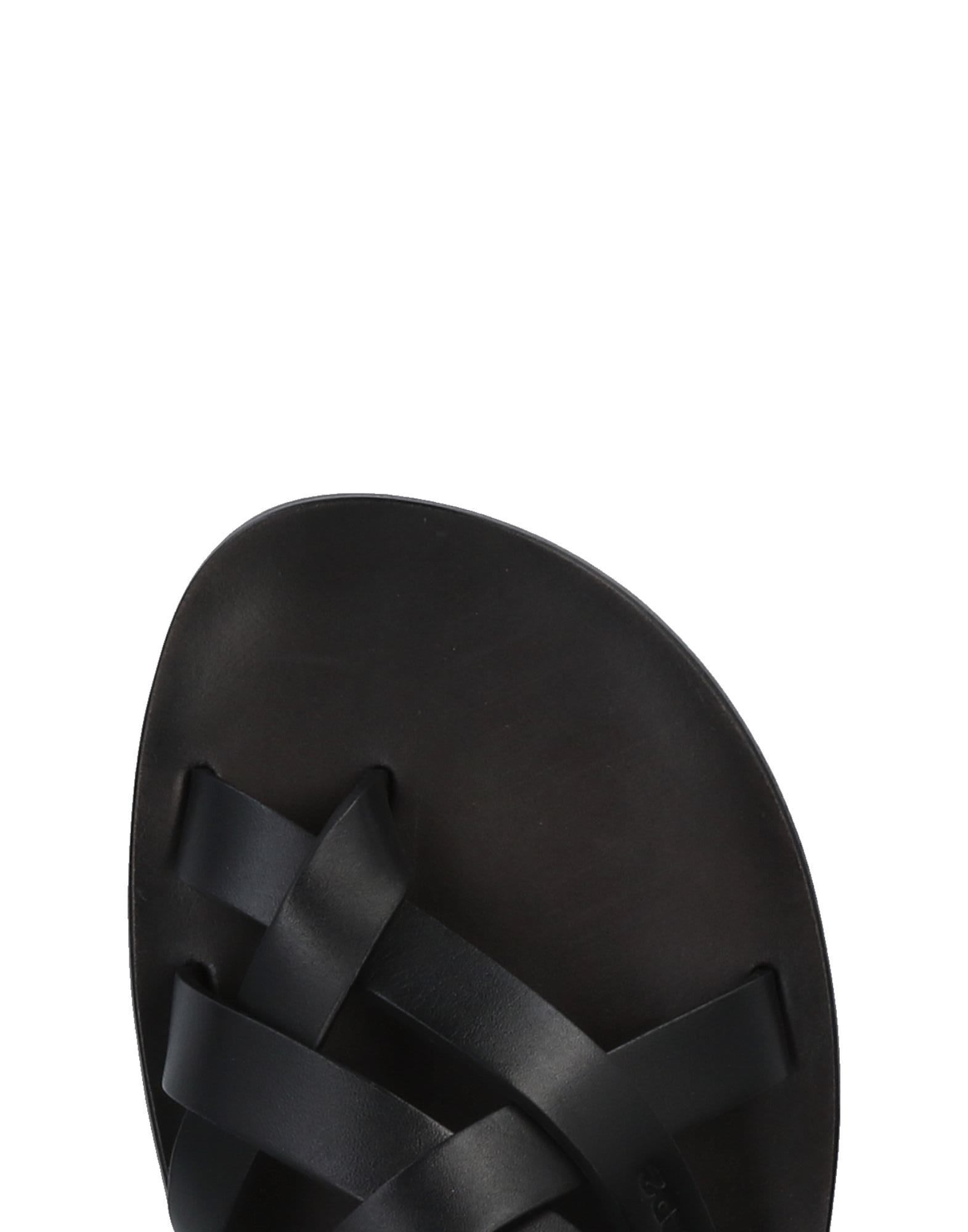 Dsquared2 Dianetten Herren  Schuhe 11442993BH Gute Qualität beliebte Schuhe  54e899