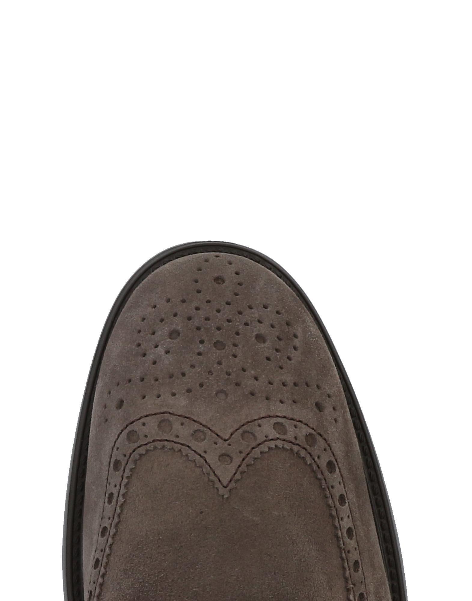 Paco Milan Schnürschuhe Schnürschuhe Milan Herren  11443004LE Neue Schuhe 2ae23d
