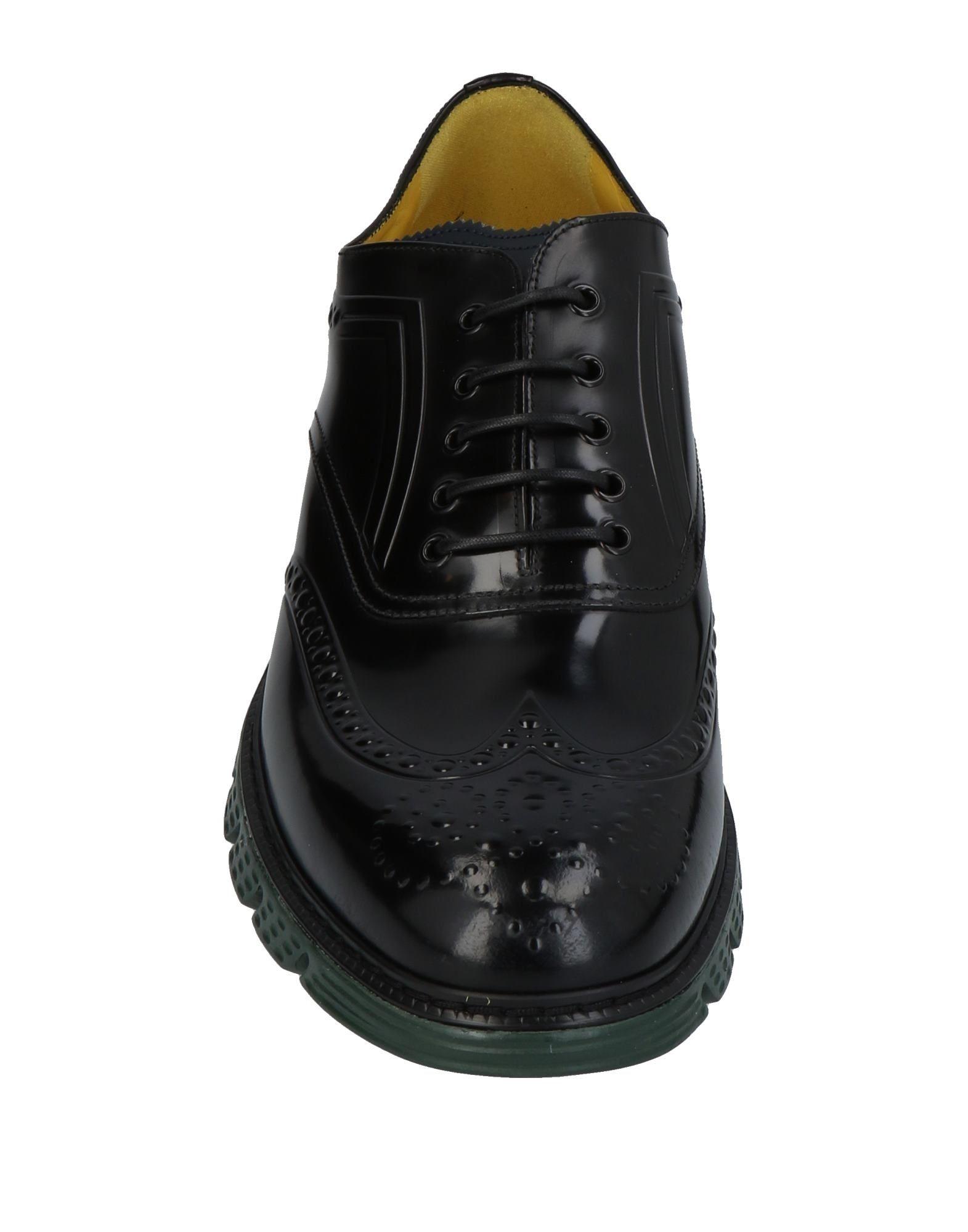 Lacets Chaussures Chaussures Lacets Homme À Barracuda Barracuda À RqRrFvwf