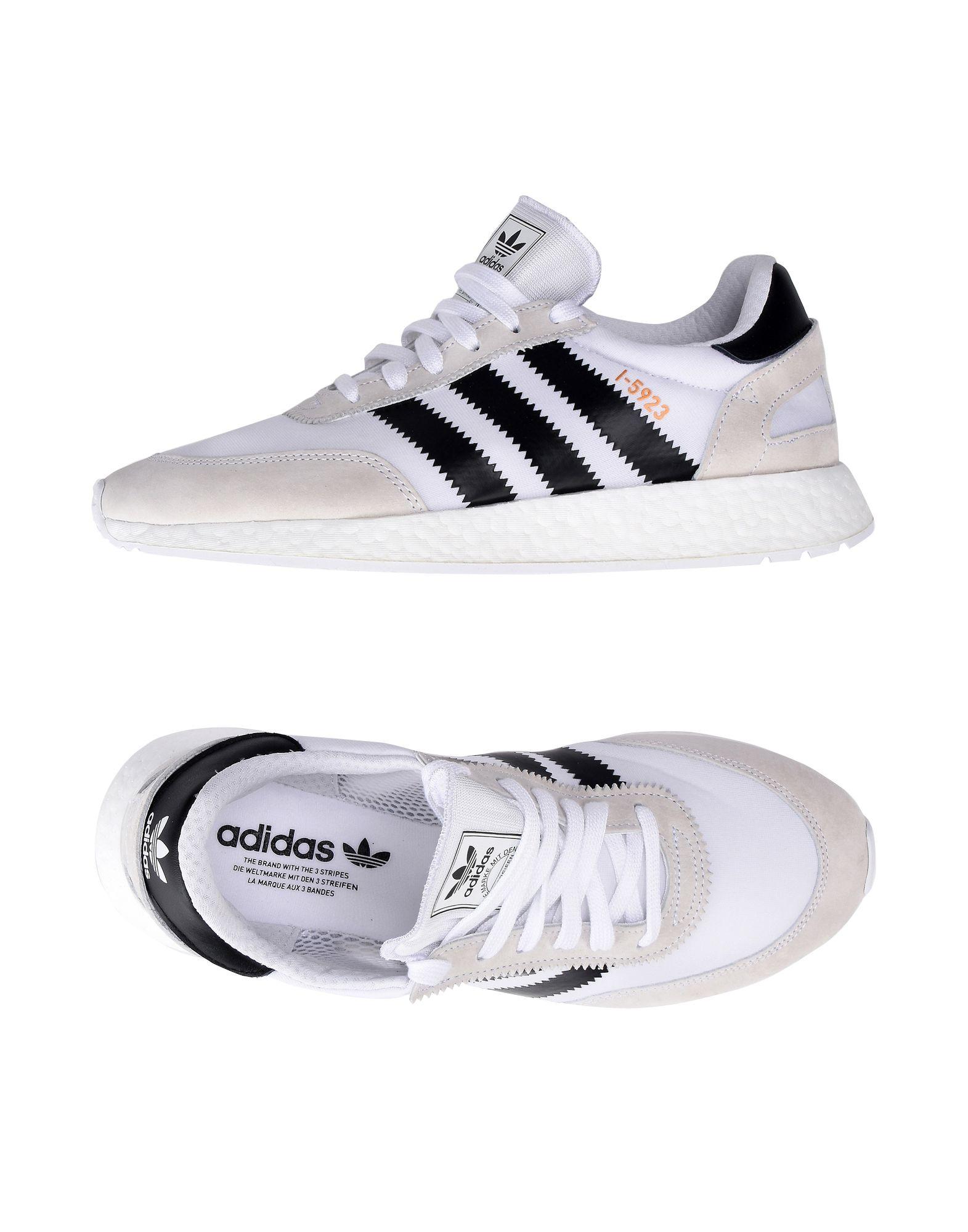 Sneakers Adidas Originals I-5923 - Uomo - Acquista online su