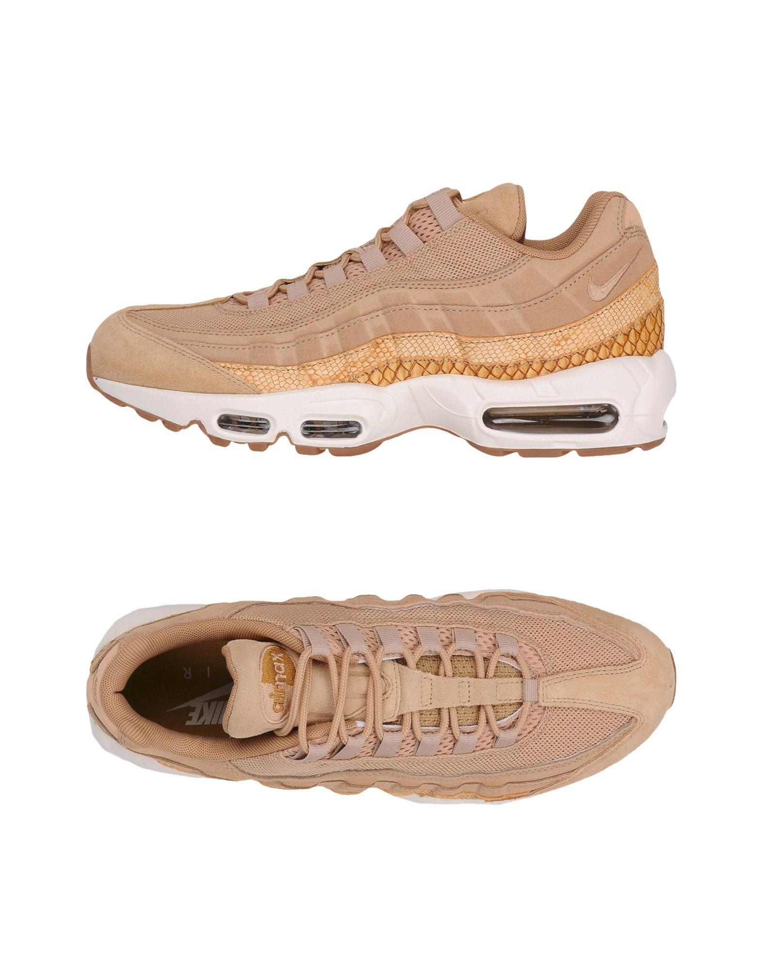 Sneakers Nike  Air Max 95 Premium - Uomo - Acquista online su