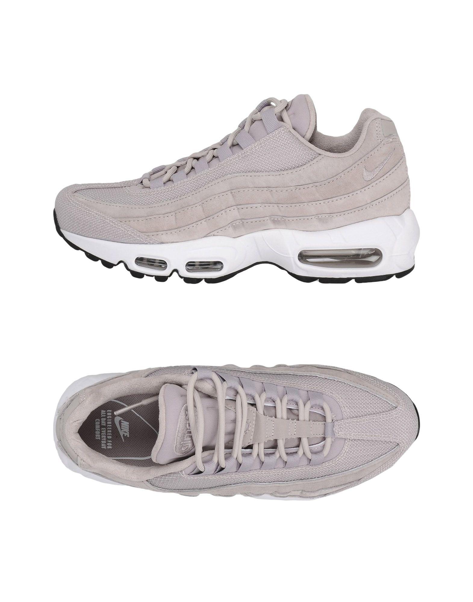 Gut um billige Schuhe zu tragenNike  Air Max 95 Premium  11443196LA