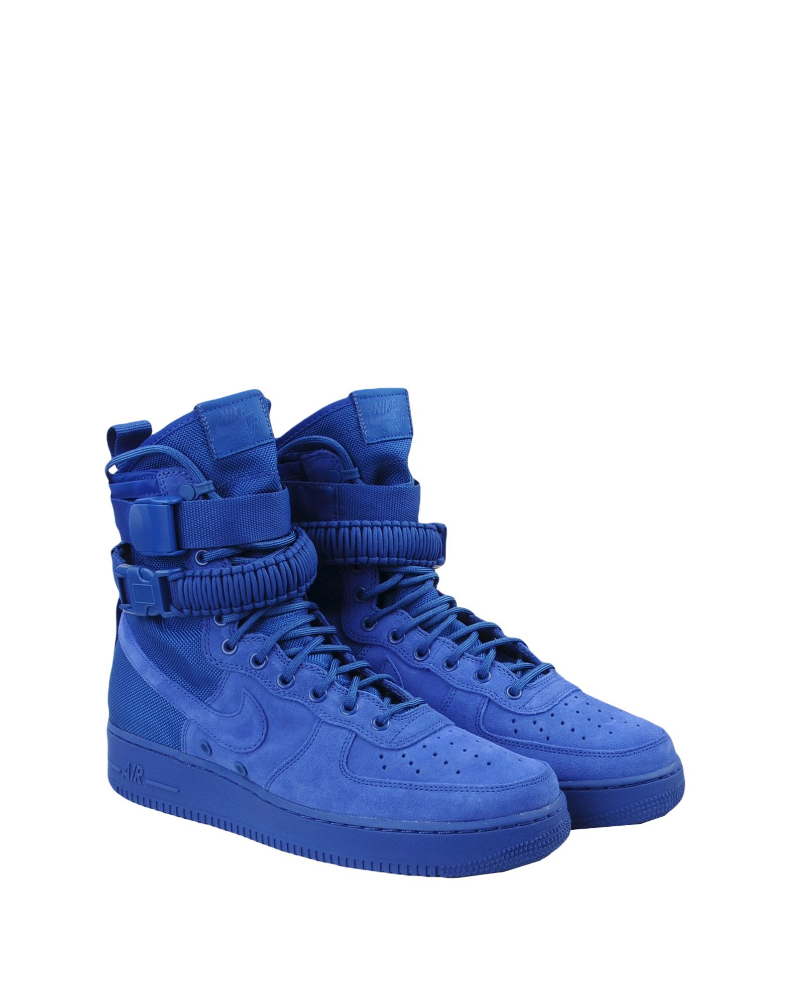 Rabatt echte Nike Schuhe Nike echte Sf Af1  11443211PO 8bdc39