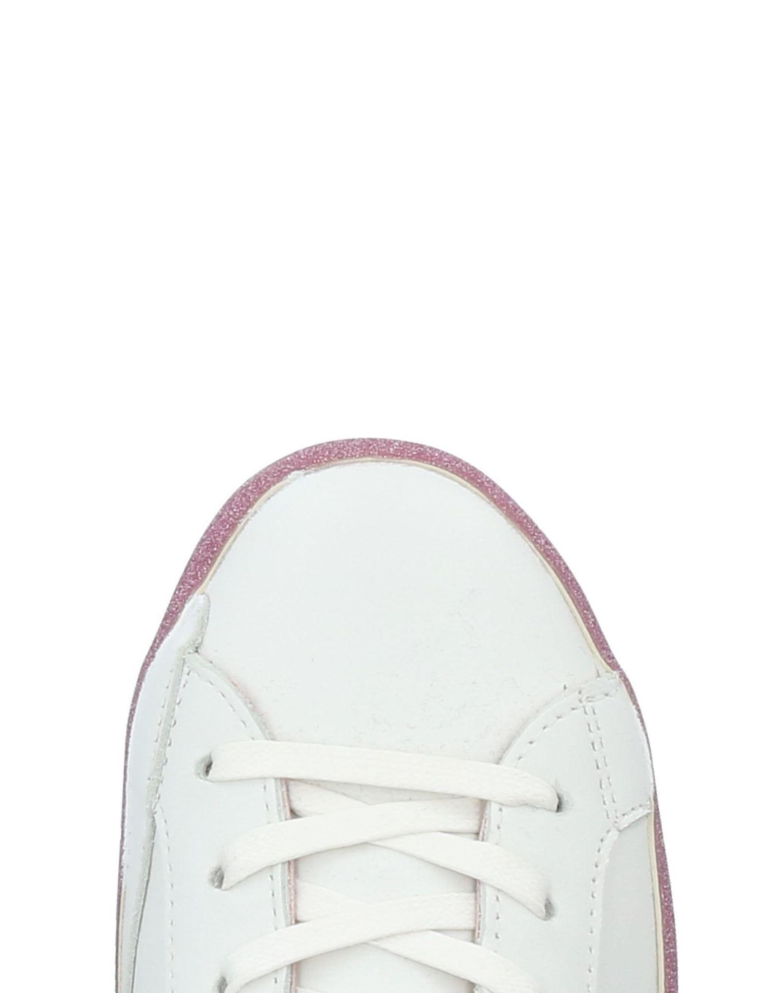 Philippe Model Sneakers Damen Gutes Gutes Gutes Preis-Leistungs-Verhältnis, es lohnt sich 458e53