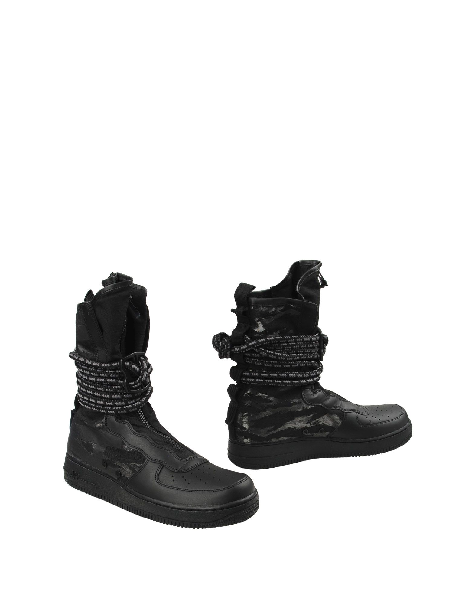 Nike Sf - Af1 Hi - Boots - Sf Men Nike Boots online on  United Kingdom - 11443214VL dbff53