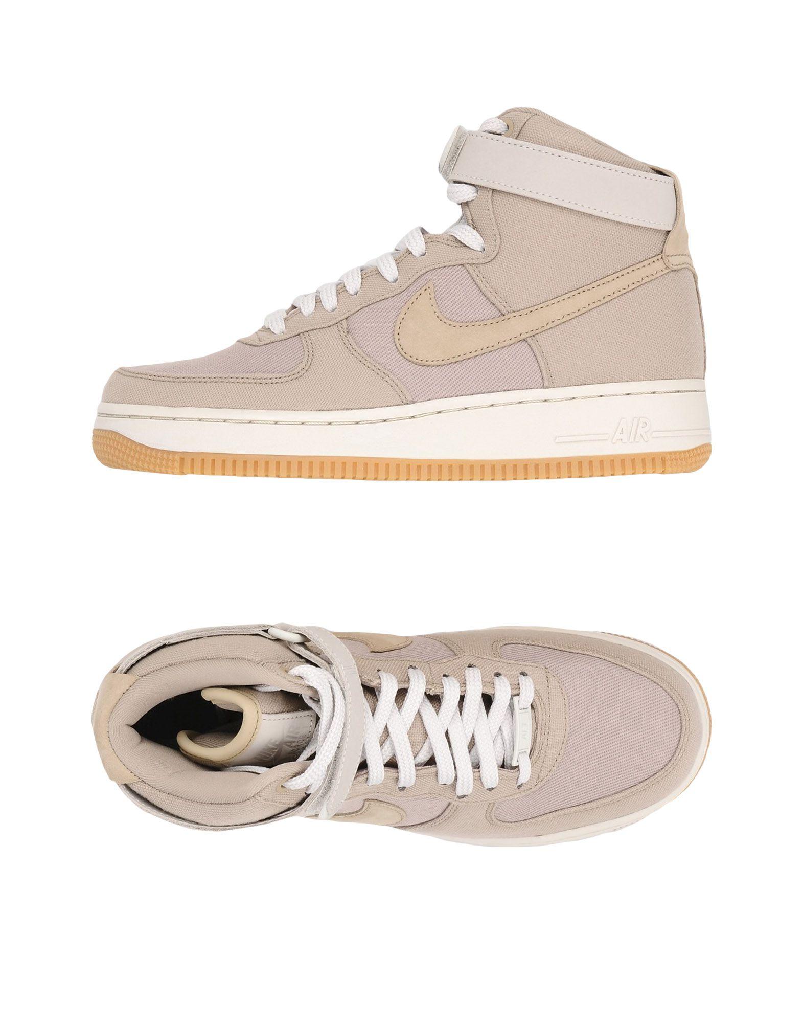 Gut um billige Schuhe zu tragenNike  Ut Air Force 1 Hi Ut   11443218CA 79e629
