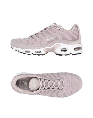 919a3964010b Nike Air Max Plus Premium - Sneakers - Women Nike Sneakers online on ...