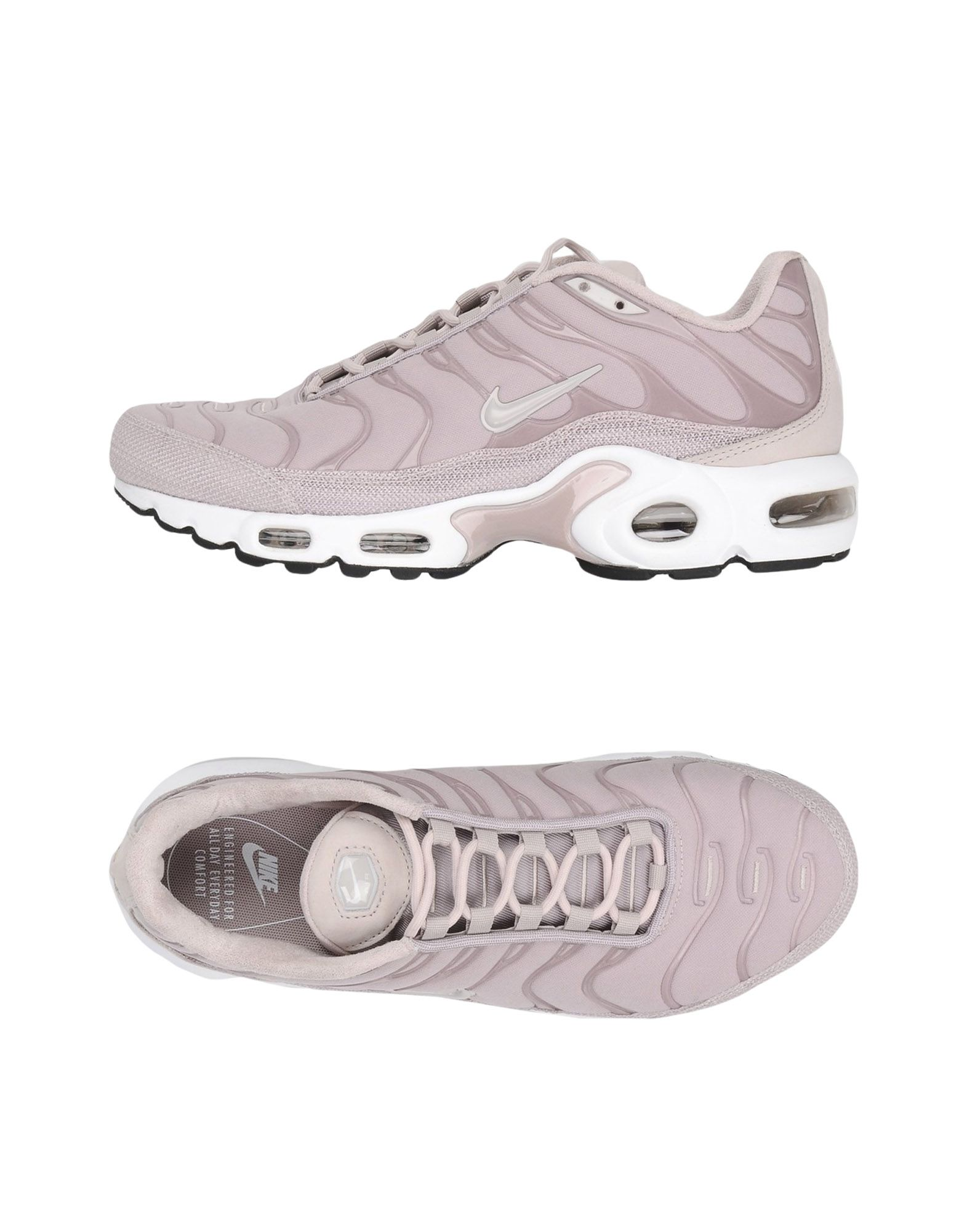 Sneakers Nike  Air Max Plus Premium - Donna - Acquista online su