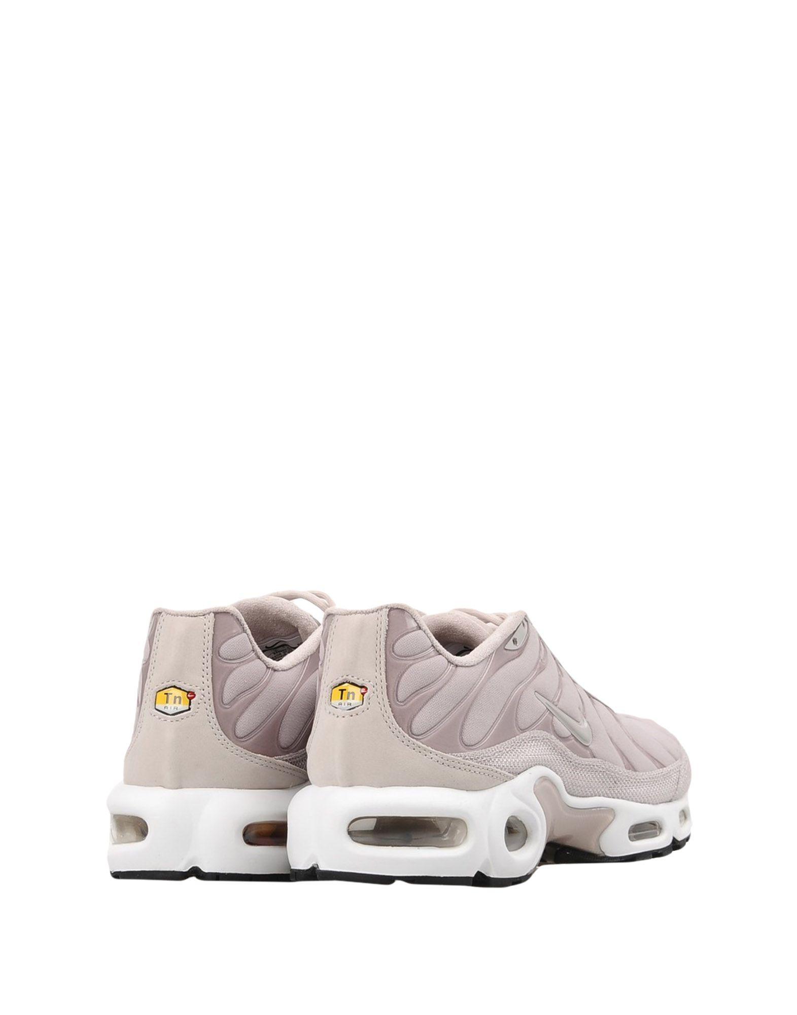 Nike  11443224UXGut Air Max Plus Premium  11443224UXGut  aussehende strapazierfähige Schuhe 3a445c