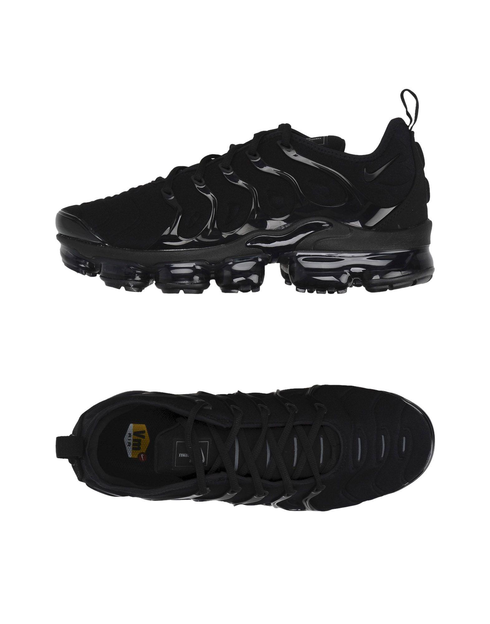 Nike Nike Nike Air Vapormax Plus Gutes Preis-Leistungs-Verhältnis, es lohnt sich 113728