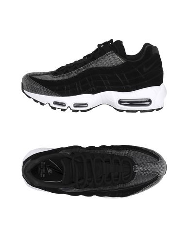 9a800d955c3 Nike Air Max 95 Premium - Sneakers - Women Nike Sneakers online on ...