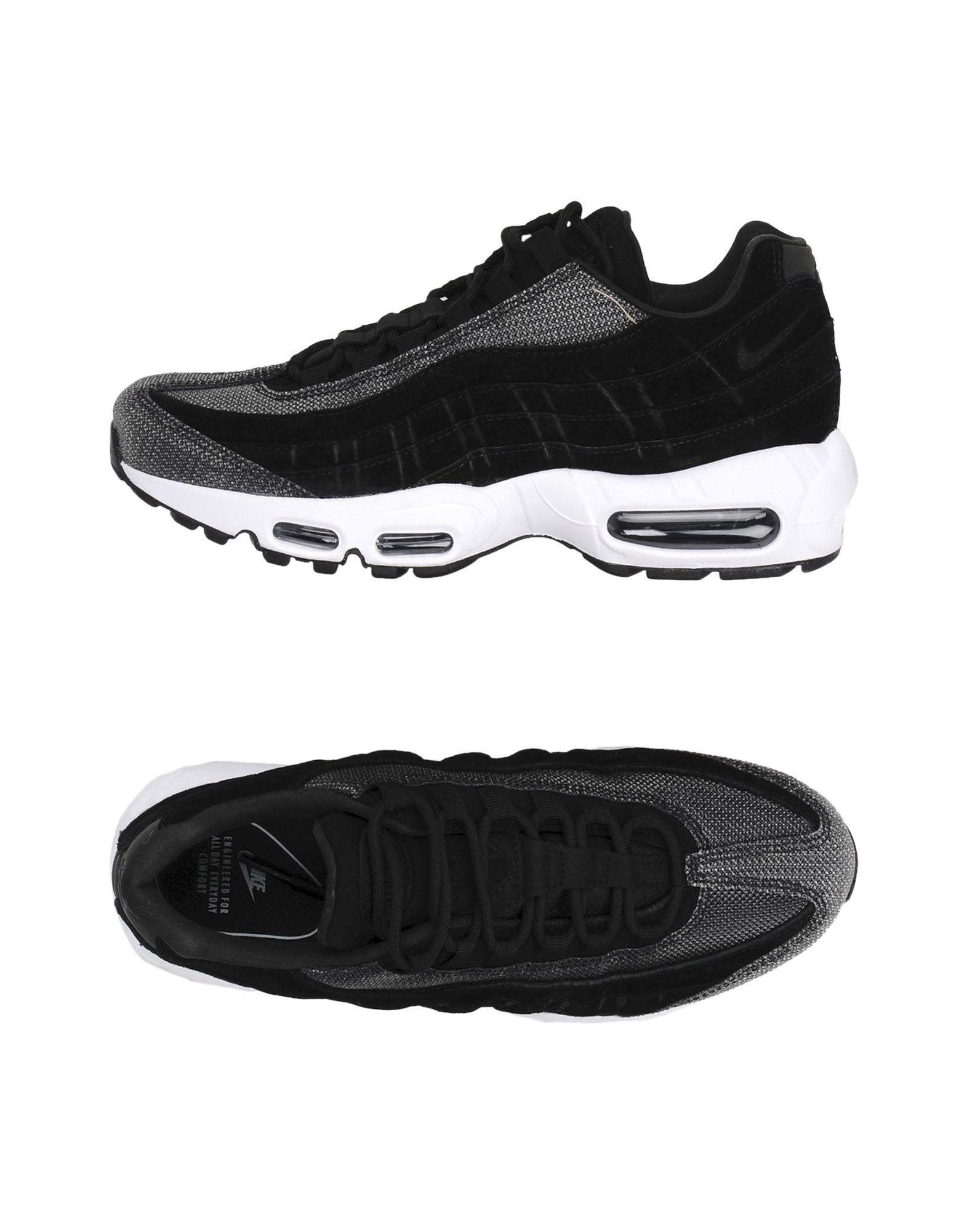 Gut um billige Schuhe zu tragenNike  Air Max 95 Premium  11443229HR