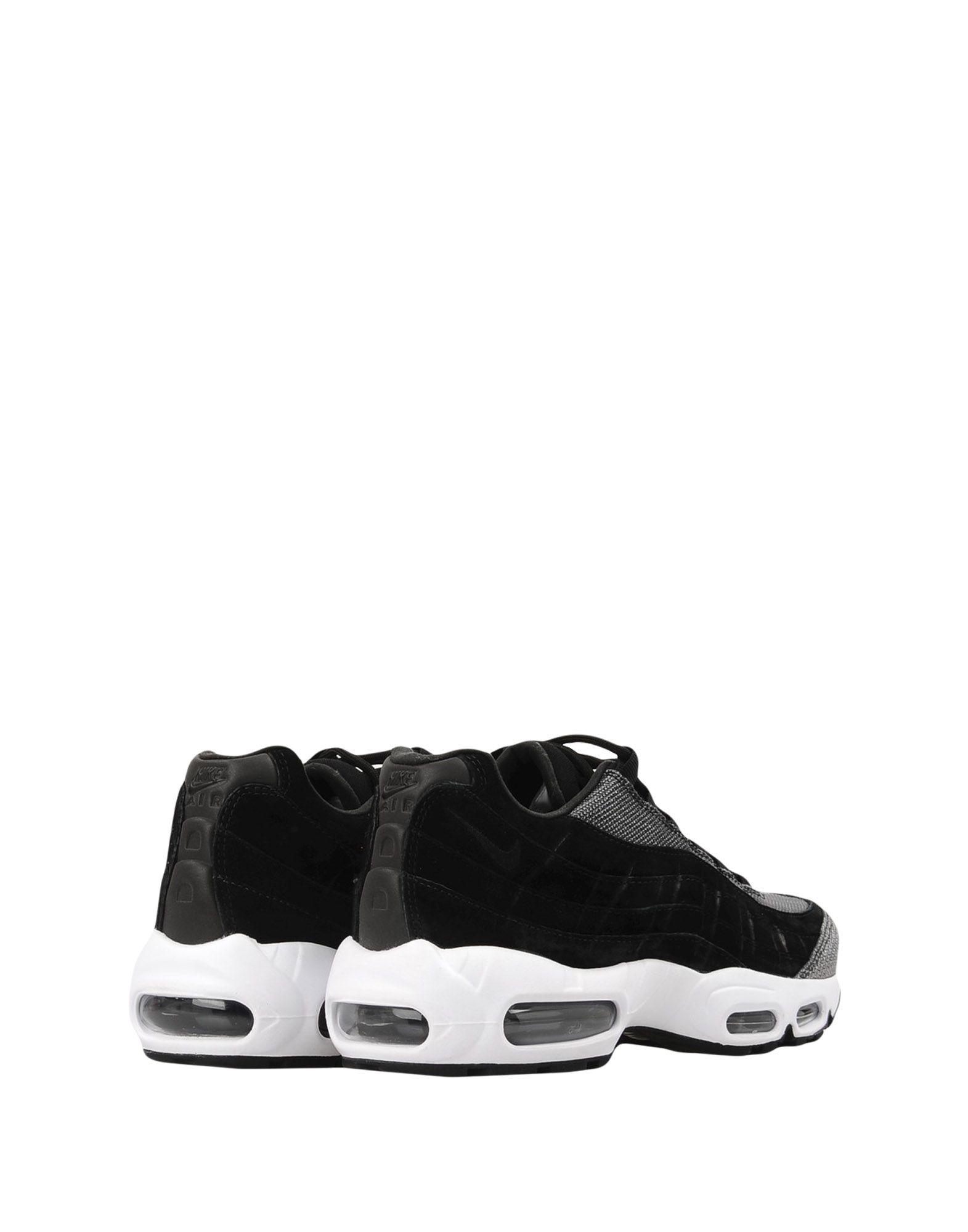 Gut um  billige Schuhe zu tragenNike  um Air Max 95 Premium  11443229HR aa0183