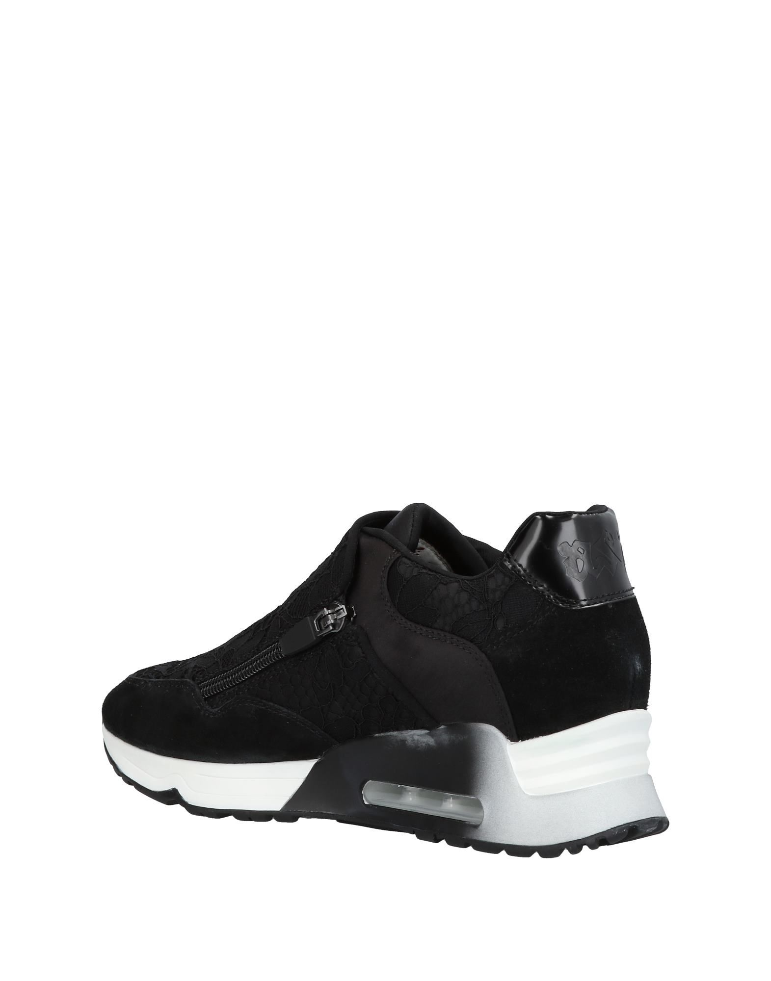 CHAUSSURES - Chaussures à lacetsGrelis Shoes 15oNB