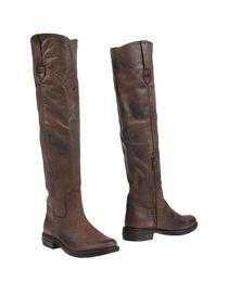 KEB - Boots