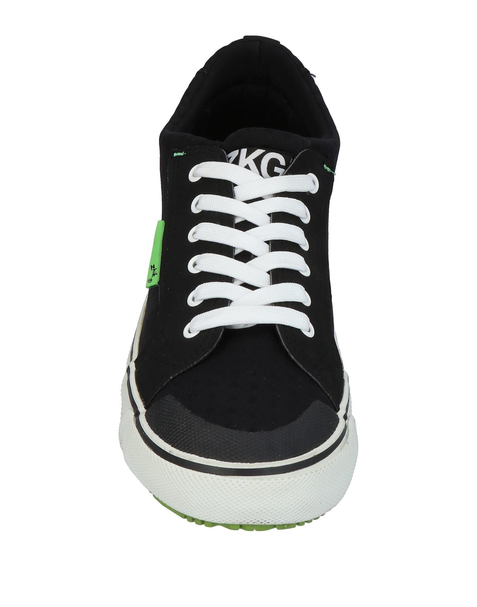 Sneakers Zhik® Homme - Sneakers Zhik® sur