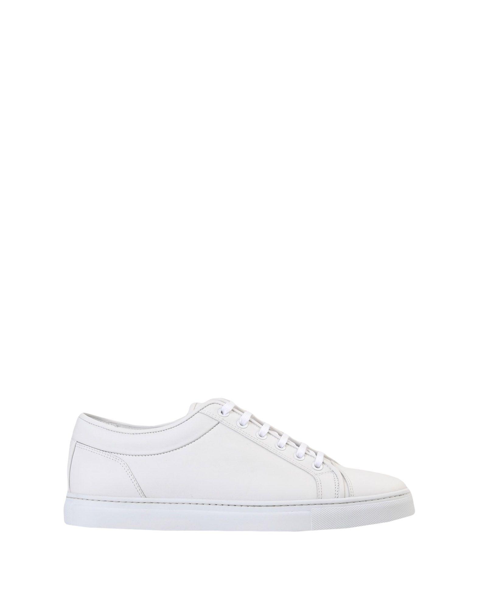 Etq Amsterdam 8718757600443  beliebte 11443334TL Gute Qualität beliebte  Schuhe 953ddf