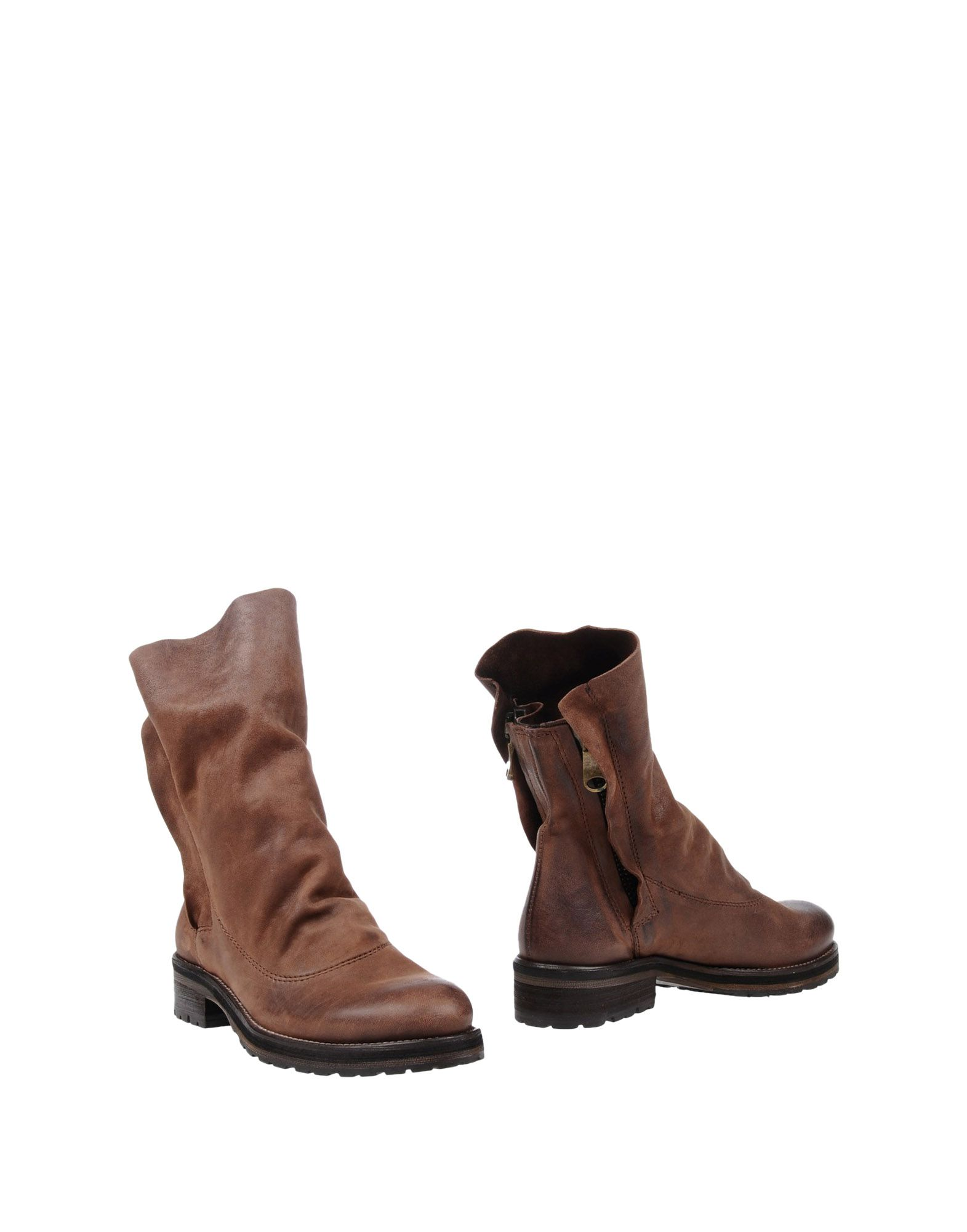 Bottine Keb Femme - Bottines Keb sur