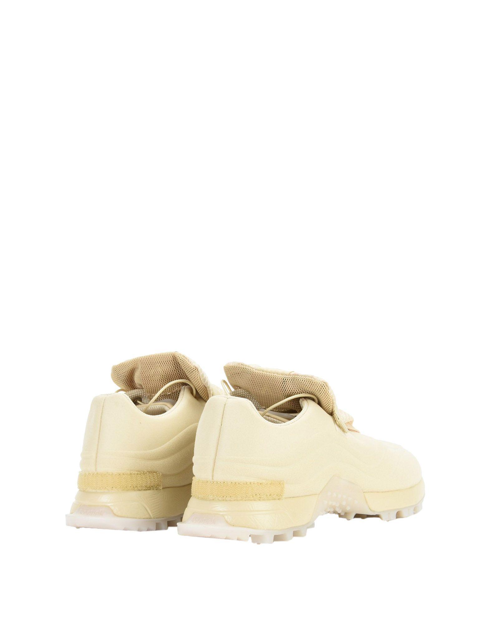 Rabatt Desert echte Schuhe Reebok Cottweiler Desert Rabatt  11443361HP 751c02