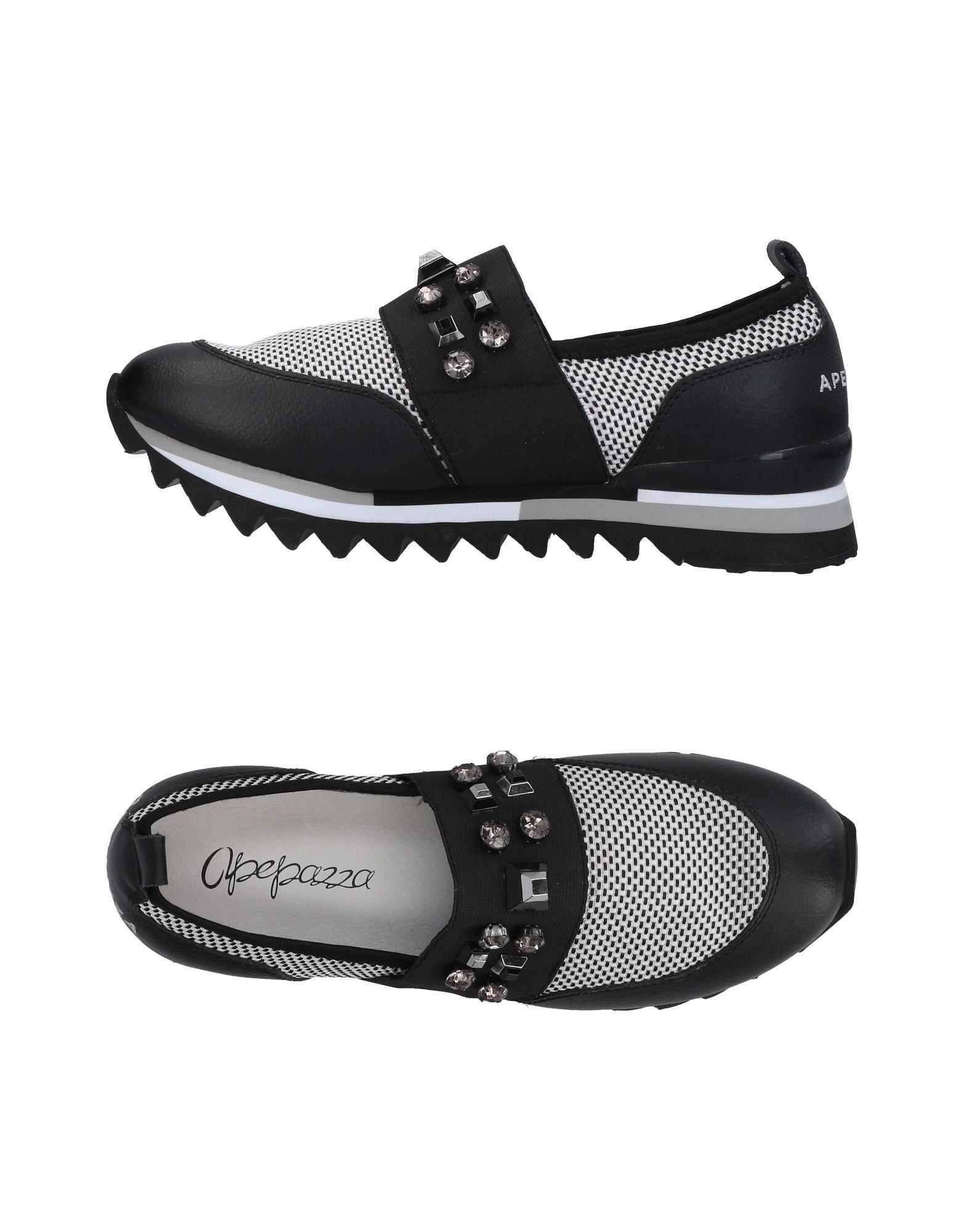 A buon mercato Sneakers Apepazza Donna - 11443365BC