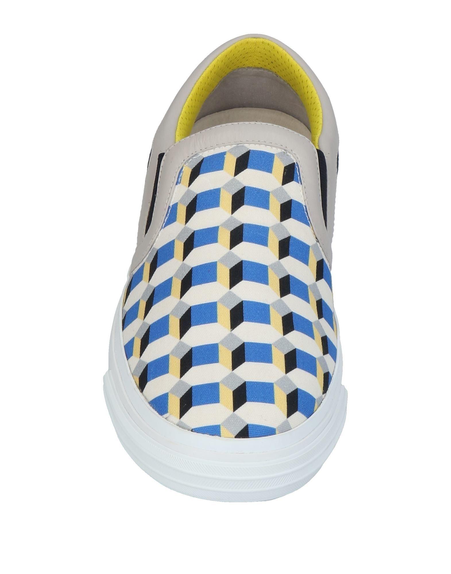 Rabatt echte Arts Schuhe Moa Master Of Arts echte Sneakers Herren  11443368DW cc5fc8