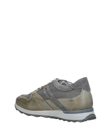 Sneakers DELLA ROBERTO CROCE ROBERTO DELLA nwIqIxY