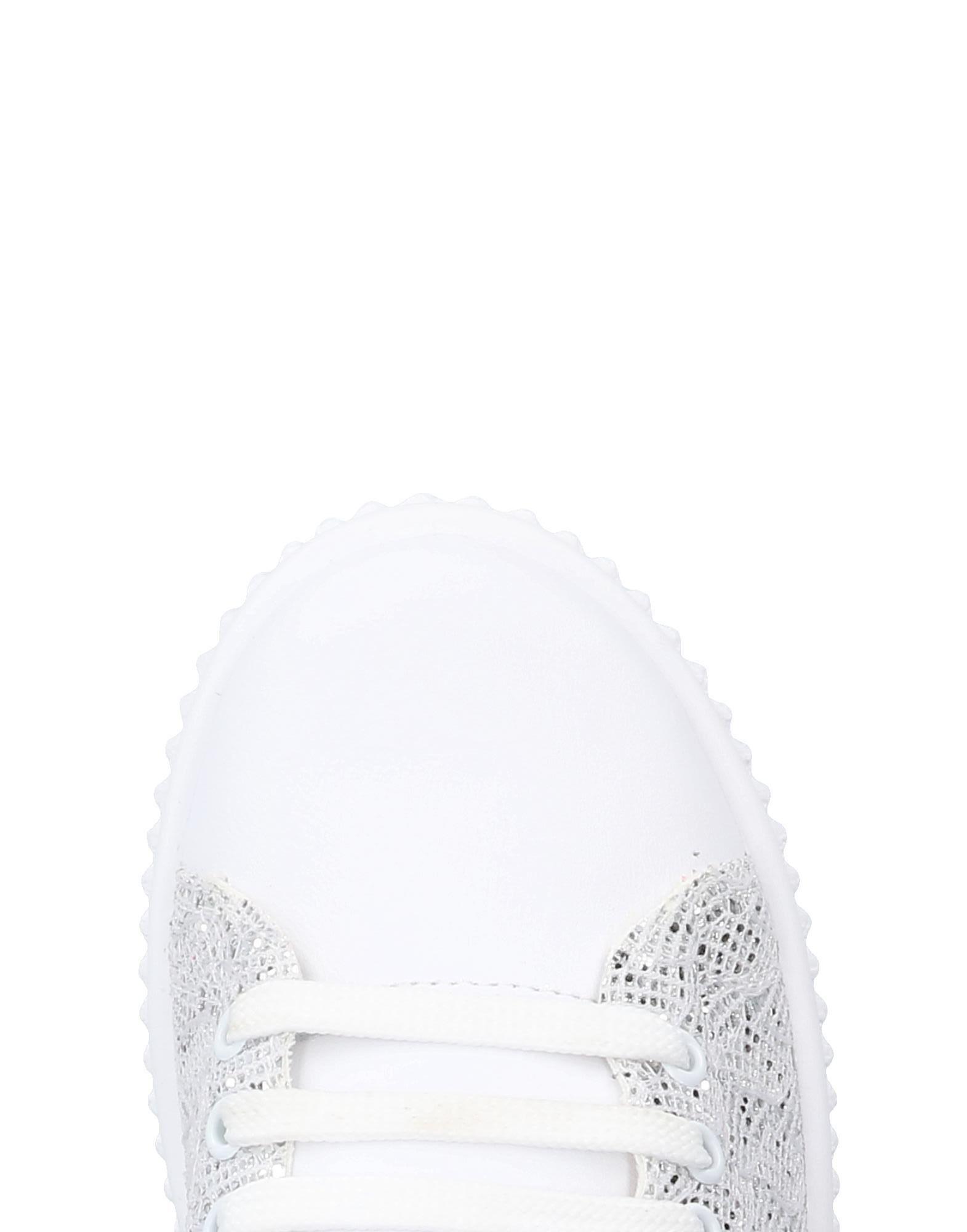 Sneakers Nila & Nila Femme - Sneakers Nila & Nila sur