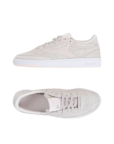 REEBOK CLUB C 85 TONAL NBK Sneakers